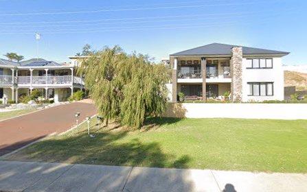 Unit 4/215 Old Coast Road, Australind WA 6233