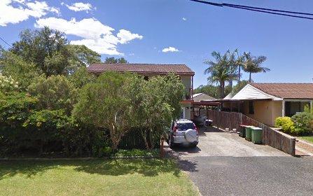 25 Palmer Street, Rocky Point NSW