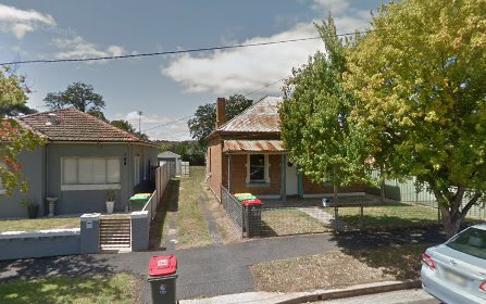 104 Edward St, Orange NSW 2800