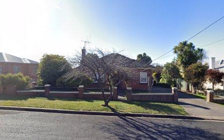 17 Caroline Street, Orange NSW