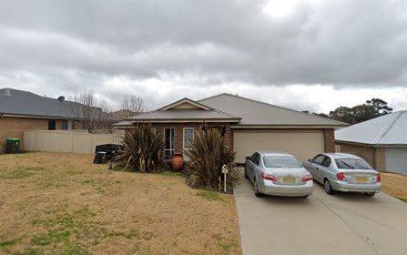 45 Melaleuca Way, Orange NSW