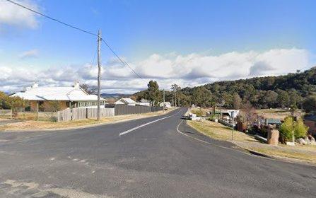 2530 Castlereagh Highway, Cullen Bullen NSW