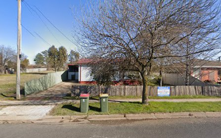 159 Lone Pine Avenue, Orange NSW