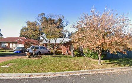 12 Elliott Close, Orange NSW