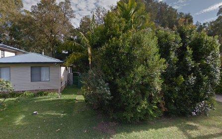 8 Kauai Av, Chittaway Bay NSW 2261