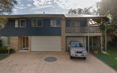 40 Aloha Drive, Chittaway Bay NSW 2261