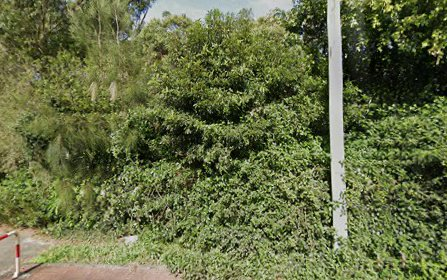16/2 Mini Street, The Entrance North NSW