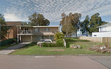 381 Lakedge Av, Berkeley Vale NSW 2261