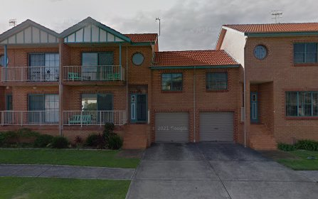 1/86 Hutton Road, The Entrance North NSW