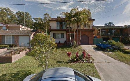 32 Seawind Terrace, Berkeley Vale NSW