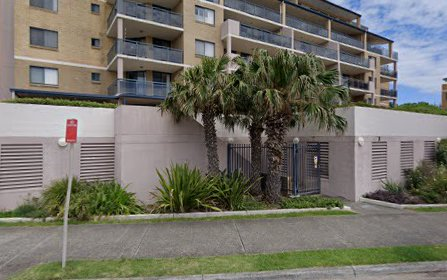 22/54-66 Hutton Rd, The Entrance North NSW