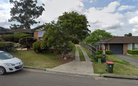 1/21 Bottlebrush Drive, Glenning Valley NSW