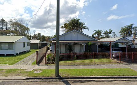 26 Manning Road, The Entrance NSW