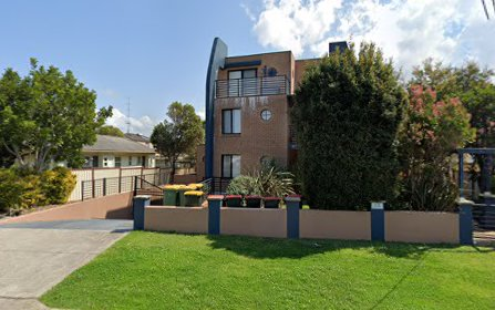 5/1-3 McGirr Avenue, The Entrance NSW