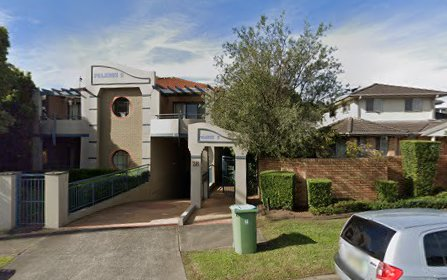 4/28 Oakland Avenue, The Entrance NSW
