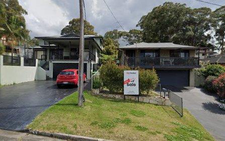 47 Shannon Pde, Berkeley Vale NSW 2261