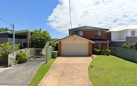 14A Boondilla Rd, The Entrance NSW