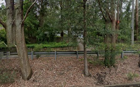 109 Wyong Road, Berkeley Vale NSW 2261