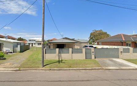 21a Boondilla Road, The Entrance NSW