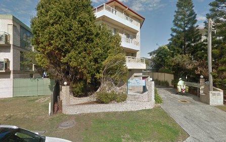 14/71 Boondilla Road, The Entrance NSW