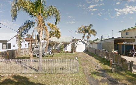 1 Sutton Avenue, Long Jetty NSW