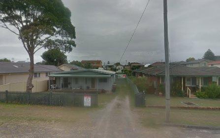 11 Karooah Avenue, Blue Bay NSW