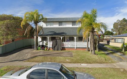 262 The Entrance Road, Long Jetty NSW