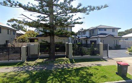 1/52-54 Stella Street, Long Jetty NSW