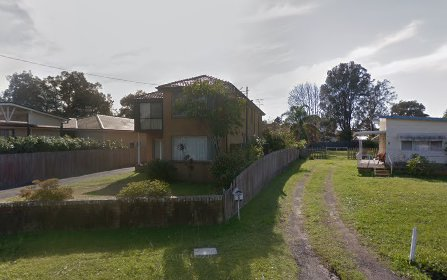 1/6 Lake Street, Long Jetty NSW