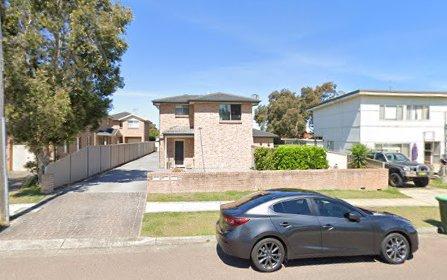 2/29 McLachlan Avenue, Long Jetty NSW