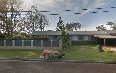 2 Redmyre Street, Long Jetty NSW 2261