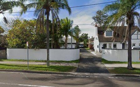 438 The Entrance Road, Bateau Bay NSW