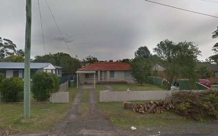 21 Cunningham Rd, Killarney Vale NSW 2261