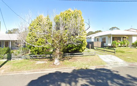 110 Robertson Road, Killarney Vale NSW