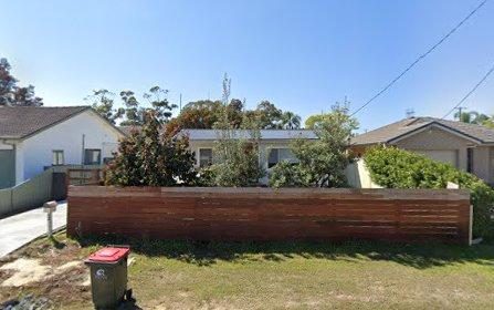12 Hume Boulevard, Killarney Vale NSW