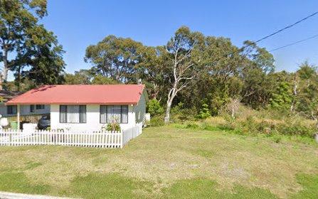 94 Playford Road, Killarney Vale NSW 2261