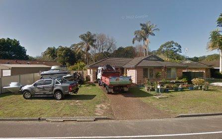 15 Coachwood Drive, Ourimbah NSW