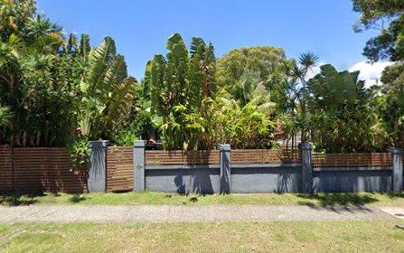 21 Bateau Bay Road, Bateau Bay NSW 2261