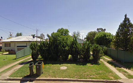 1/8 Quarry Rd, Forbes NSW 2871