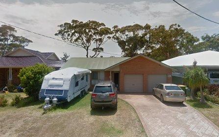 10 Moronga Street, Bateau Bay NSW