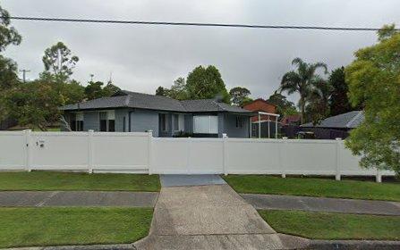1 Rotherham Street, Bateau Bay NSW