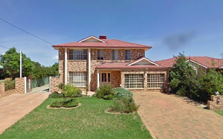 38 South Gloucester St, Forbes NSW 2871