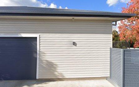 20 Johnson Street, Forbes NSW