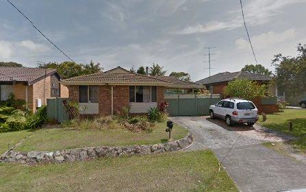 17 Belford Avenue, Bateau Bay NSW