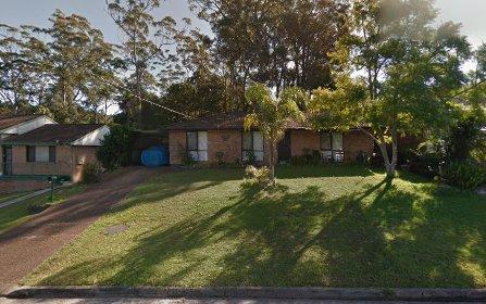 41 Yeo Street, Narara NSW