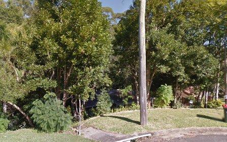6 Gibson Close, Niagara Park NSW