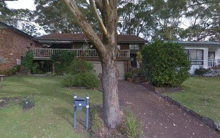 13 Burrawong St, Bateau Bay NSW 2261
