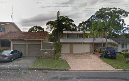2 Guyagal Street, Bateau Bay NSW