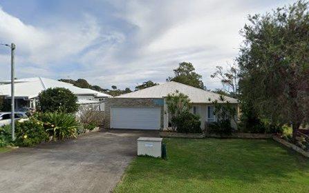 22 Wandella Avenue, Bateau Bay NSW 2261