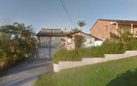 14 Mossman Avenue, Bateau Bay NSW